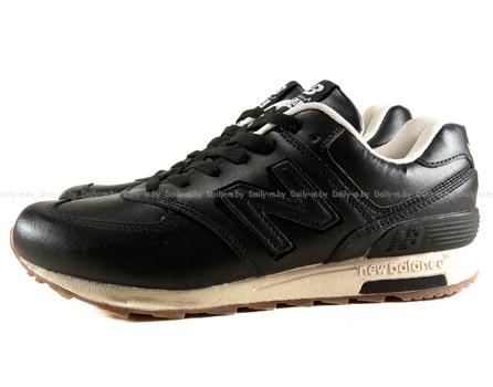 4a547124 Весенние мужские кроссовки в Воронеже. NIKE · Adidas · New Balance
